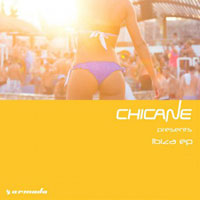 Chicane - Ibiza Bleeps (Radio Edit)